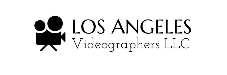 Los Angeles Videographers LLC Logo