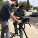 Celebration of life Videography